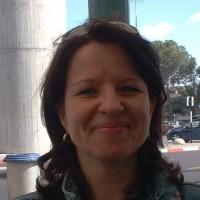Karin Auschner