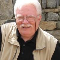 Karl Leonhard Klaßen
