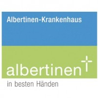 Albertinen- Krankenhaus