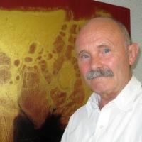 Dr. med. Lothar Markus