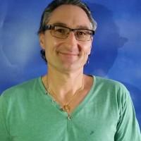 Renato Ugolini
