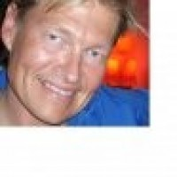 Dr. Tim Otto