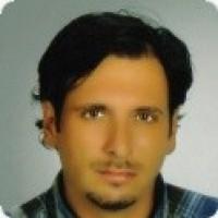 Dr. med. Mustafa Ayhan