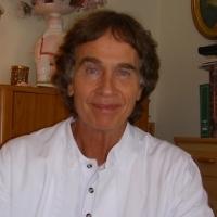 Klaus Biesterfeldt