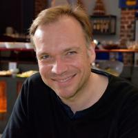 Dr. Jan Dreher