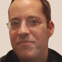 Steffen Jähde