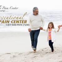 Interventional Pain center