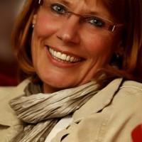 Barbara Weber-Koepke
