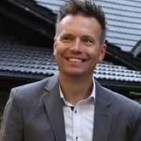 Torsten Hnyk