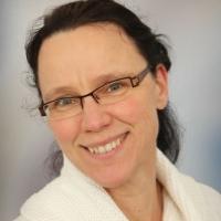 Dr. Karen Zoufal