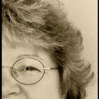Dr. rer. nat. Kerstin Mirow