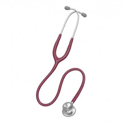"Stethoscoop ""Lausch mini"""