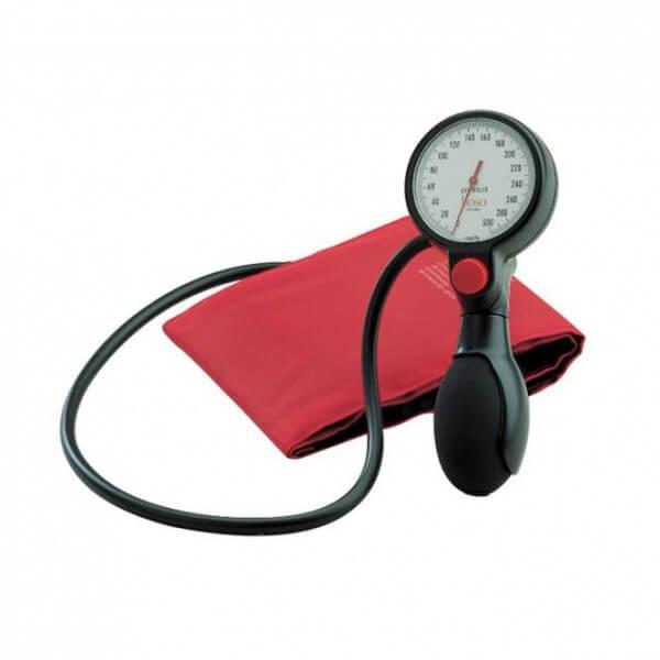 profitest Blutdruckmessgerät