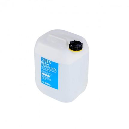 Aqua Purificata Laborwasser