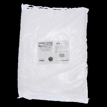 Aprons made of Polyethylene