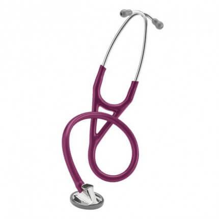 Master Cardiology Stethoskop