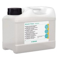 BBraun Helimatic Cleaner enzymatic