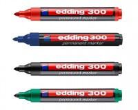 edding Edding Permanent-Marker