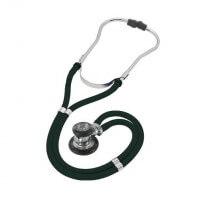 DocCheck Basic Stethoskop