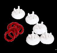 Mirage Health Ersatzset zum Propulse Ohrspülgerät