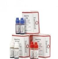 HemoCue Hemotrol Kontrolllösung