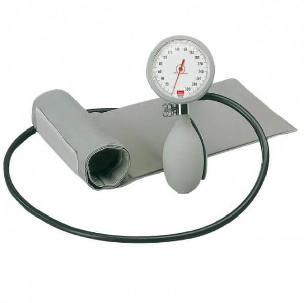 K1 Blutdruckmessgerät