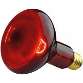 Beurer Ersatzlampe für IL 11