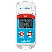 tempmate Temperaturlogger M1