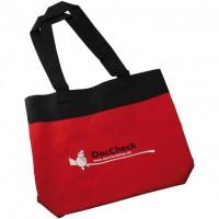 DocCheck Einkaufstasche