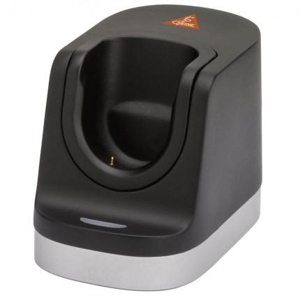 Chargeur pour dermatoscope DELTA 30