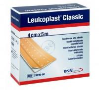 Leukoplast Classic Pflaster