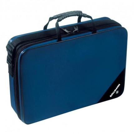 Doctor's Bag XL