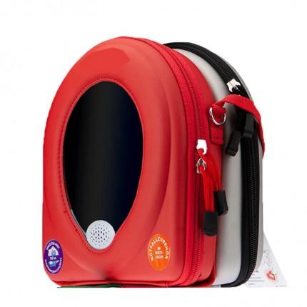 Tragetasche für HeartSine SAM/PAD Defibrillator
