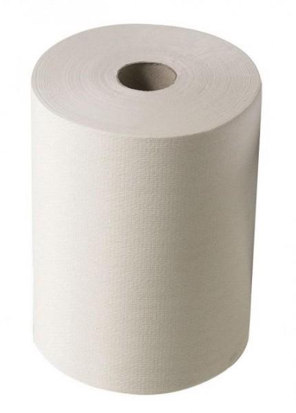 Slimroll Handtücher