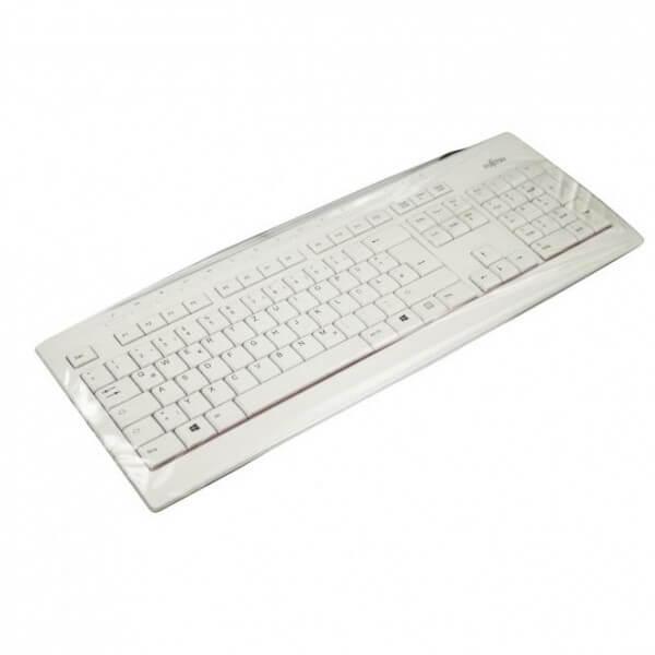 UniFlex Tastaturabdeckung