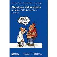 MEDI-LEARN Abenteuer Zahnmedizin