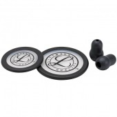 Littmann Spare Part Set for Classic III/Cardiology IV stethoscopes