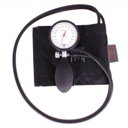 Tensiomètre Clinicus II