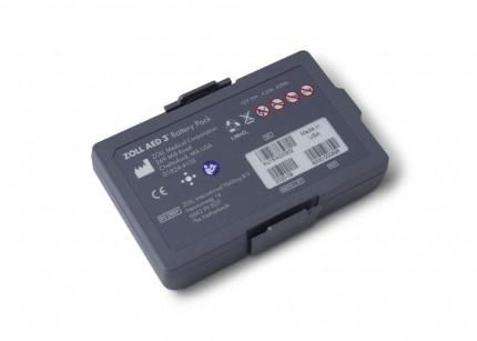 Batterie für AED 3