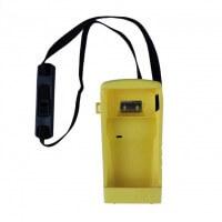 Nellcor Shock Protector Case