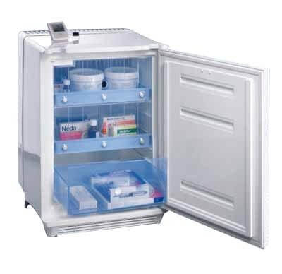 Réfrigérateur de pharmacie DS 301 H