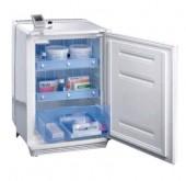Dometic DS 301 H Medikamentenkühlschrank