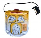 Defibtech Lifeline Klebe-Elektroden