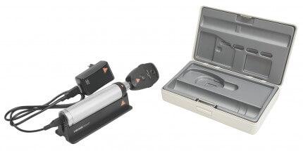 BETA 200 LED Ophthalmoskop