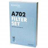 BONECO Ersatzfilter für Luftreiniger P700