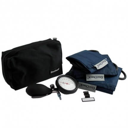 Pressure I Sphygmomanometer