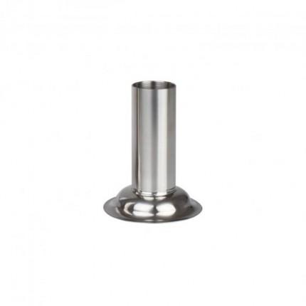 Standzylinder aus Stahl