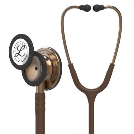Classic III - Copper Edition - Monitoring Stethoscope