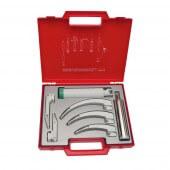 HEINE Optotechnik HEINE XP Notfall-Set für die Laryngoskopie