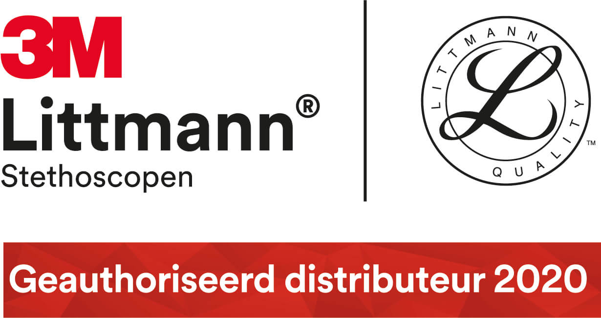 Littmann-Authorized-Distributor-2020-Logo-Netherlands